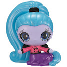 Monster High Avea Trotter Series 2 Original Ghouls II Figure