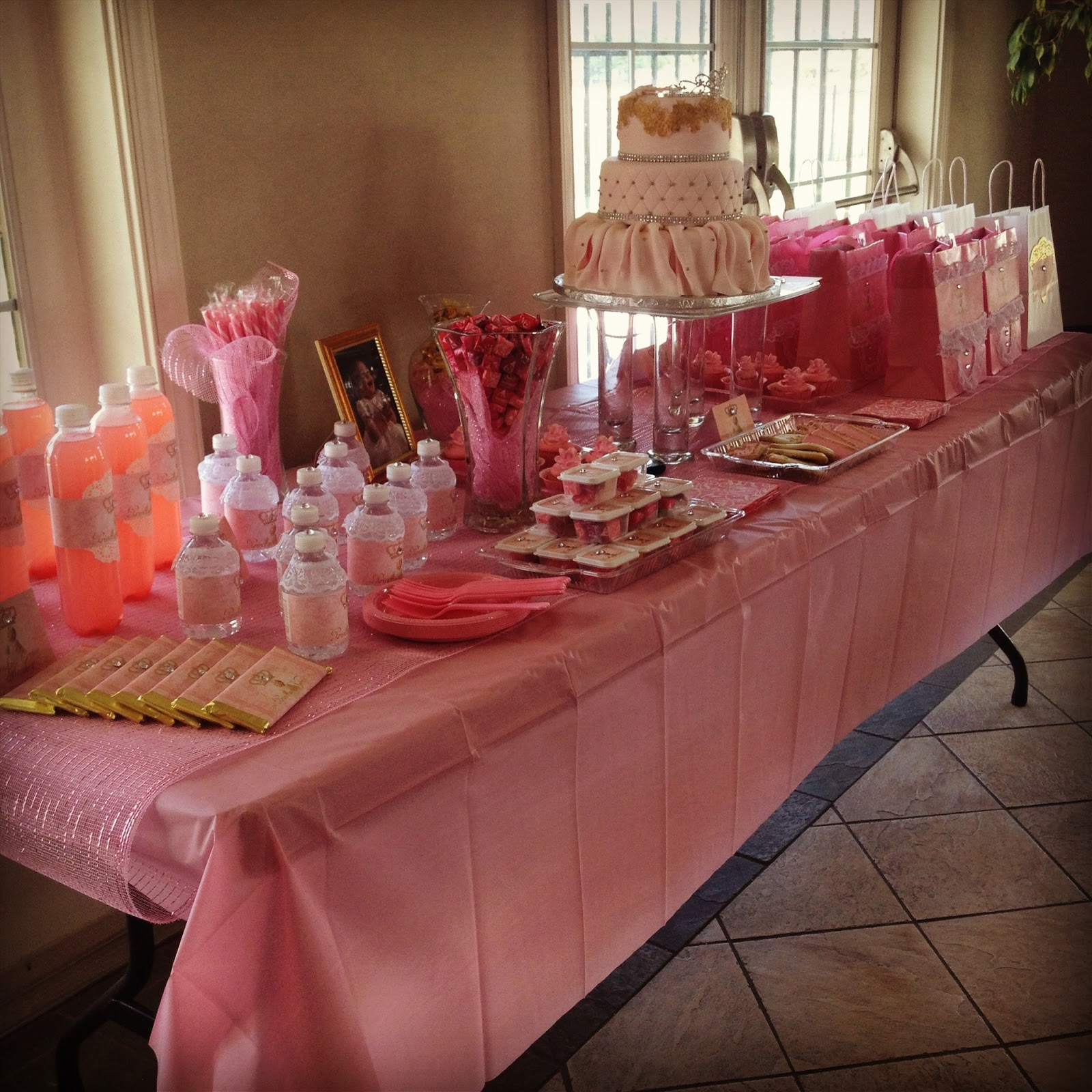 plastic chair covers party city high in a bag exquisite couture designs all things creative by crystal