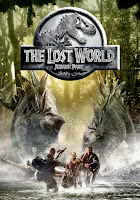 Jurassic Park 2 The Lost World (1997) Dual Audio [Hindi-English] 1080p BluRay ESubs Download