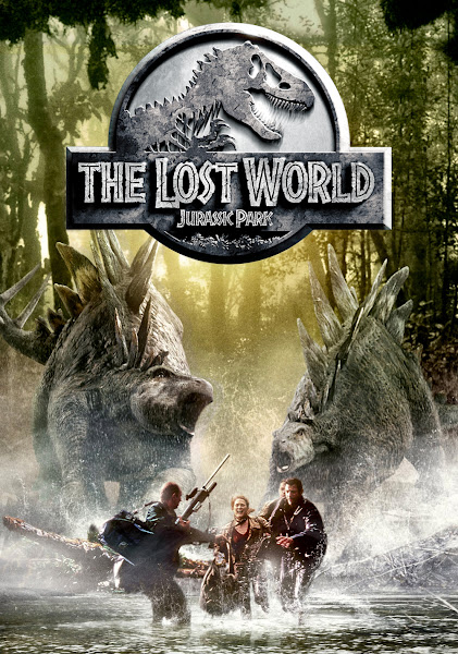 Jurassic Park 2 The Lost World (1997) Dual Audio [Hindi-English] 720p BluRay ESubs Download