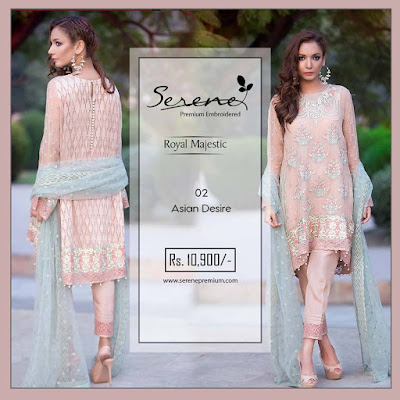 Serene-premium-winter-chiffon-royal-majestic-collection-2017-8