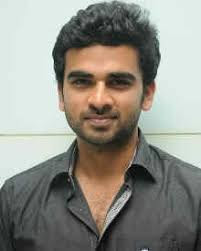 Ashok Selvan Biography Wife  Son Daughter Father Mother Profile Family Photos