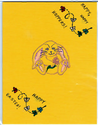 http://sharpharmade.com/collections/u-s-a-handmade/products/easter-handmade-rabbit-and-daisy-good-greeting-supply-card