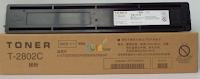 Toshiba E Studio 2802  Toner Overview