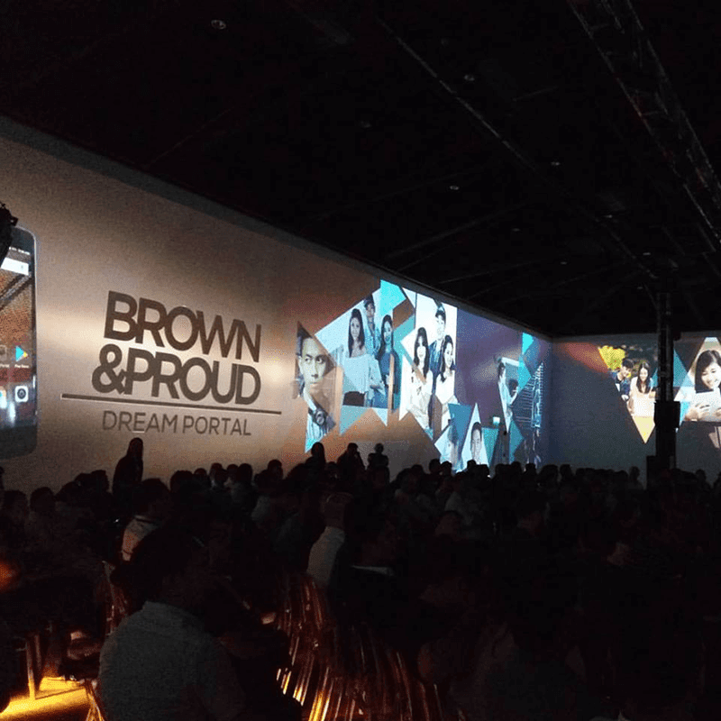 Brown & Proud Announces Brown 2 With 4 GB RAM And 64 GB Storage