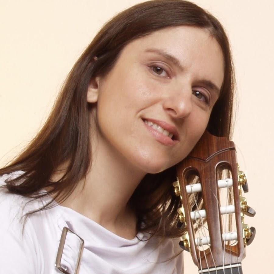 Miércoles de buena guitarra - Numa Moraes y Alfredo Escande
