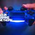 144 | Gaming