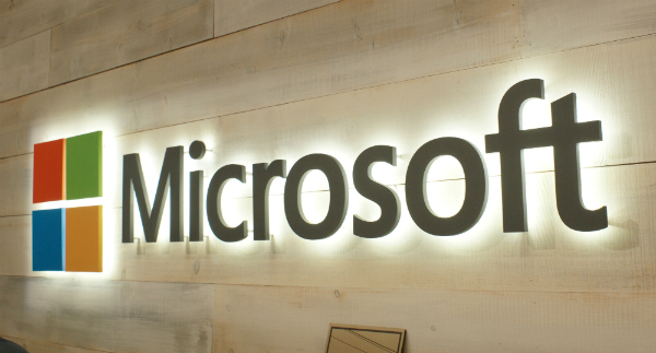 مايكروسوفت تكشف عن هوية الهاكرز الذين استغلوا ثغرة خطيرة في ويندوز