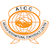 4 New Jobs at Arusha International Conference Centre