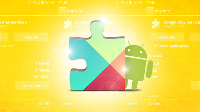 Google Play Services v11.05.07 Beta APK Update for Android 6+ Devices: Download Here