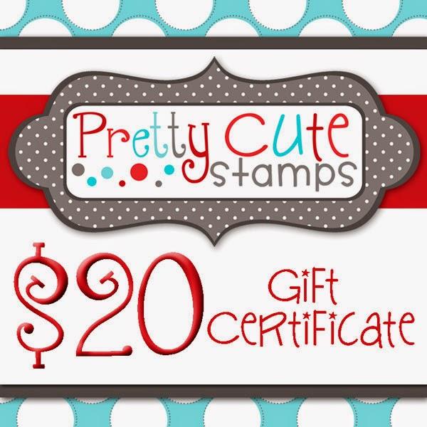 https://4.bp.blogspot.com/-xqOpCyHmmMQ/U8YYN_IvuNI/AAAAAAAAJA8/ydWp06Vu7B0/s1600/Pretty-Cute-Stamps-$20-GC.jpg