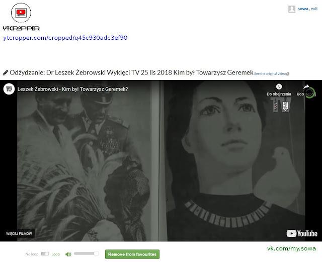 https://ytcropper.com/cropped/q45c930adc3ef90