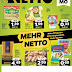 Netto Prospekt - Woche 21 - ab 29.05.2017 bis 03.06.2017