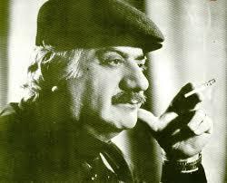 prodromos_tsaousakis-1919-1979