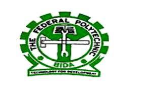 Federal Poly Bida Orientation Programme Date 2019/2020