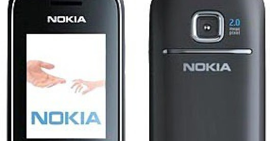 Nokia 2730c Flash File RM-578 Latest Version v10.47 Free Download