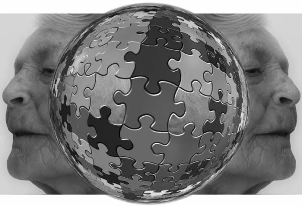Medicamentos Alzheimer: LMTX, remédio promissor para o Alzheimer