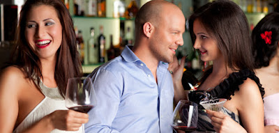 3 Ways to Successfully Attract Younger Women