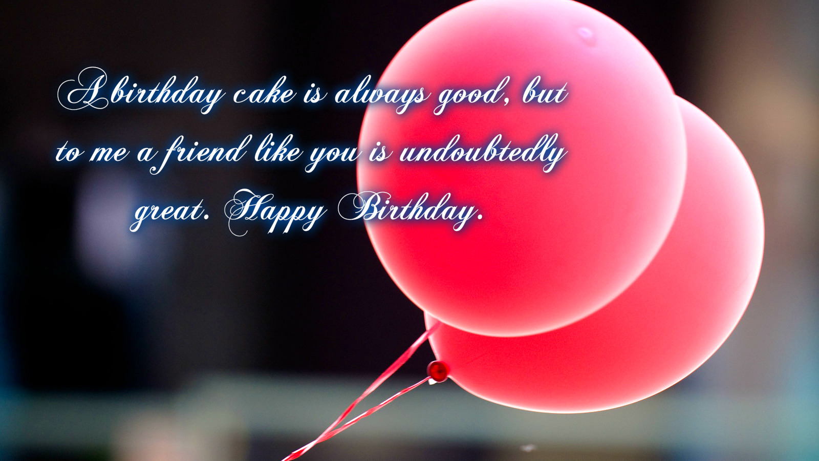 Happy birthday greetings for facebook happy birthday greetings kristyandbryce Image collections