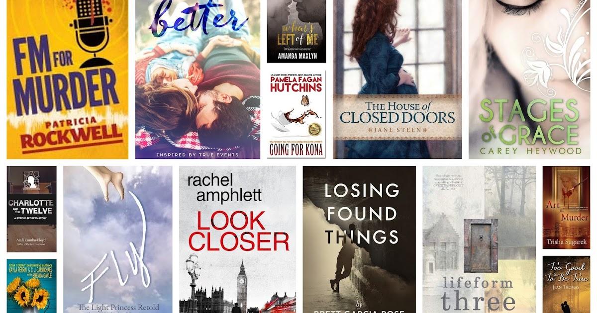 Leicht lesbare englische Bücher – Tipps zum Leseeinstieg