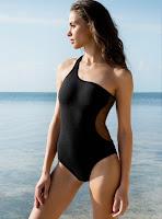nicole meyer sexy bikini models