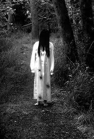 Foto Hantu Terseram : hantu, terseram, Hantu, Terseram, DiIndonesia, Suara, Remaja, Indonesia