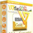 Freemake Video Converter Gold 4.1.9.77 [Full Key] โปรแกรมแปลงวิดีโอ - SofwarePc&Game Download