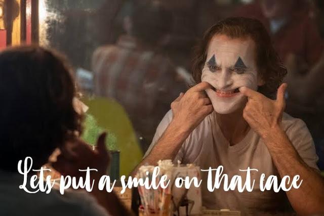 Beberapa Kutipan Terbaik Arthur Fleck dalam Film Joker Tahun 2019