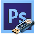 Adobe Photoshop CS6 Portable Multilenguaje Español/English,ligero para Windows XP,Win7,8,8.1 / 32 Bits/ 64 Bits y  Mac (Mega)