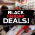 أفضل مواقع الجمعة السوداء (Black Friday) بلاك فايدى التي تقدم عروض رهيبة