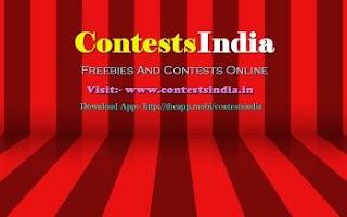 ContestsIndia