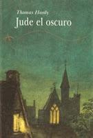 http://mariana-is-reading.blogspot.com/2017/07/la-piedra-que-era-cristo-miguel-otero.html