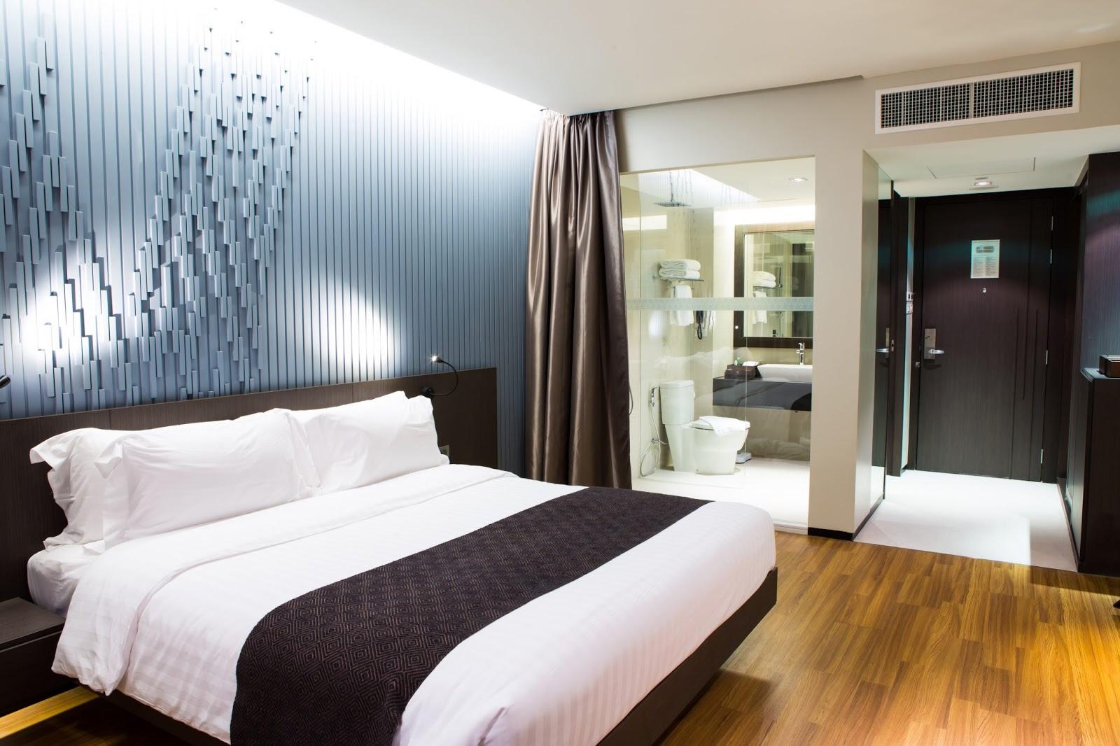 Camere Dalbergo Più Belle Del Mondo : Camera dalbergo: guida per controllare la qualità della stanza