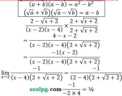 un 2017 matematika pdf