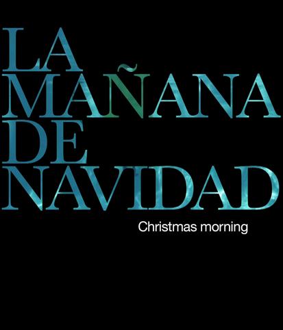 La mañana de Navidad (2012)