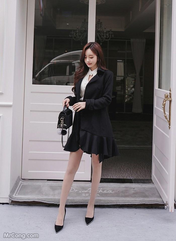 Image MrCong.com-Yoon-Ju-BST-thang-11-2016-016 in post Người đẹp Yoon Ju trong bộ ảnh thời trang tháng 11/2016 (196 ảnh)