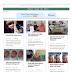 KCPbantu - Laman Bantuan Sosial Rakyat Malaysia
