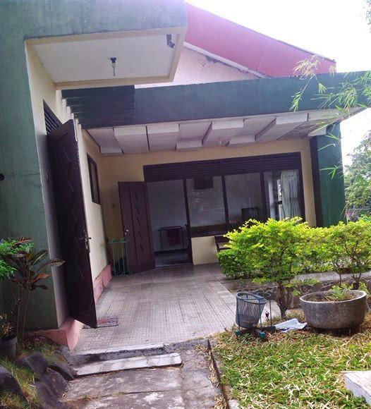 Image Gambar Wisata Bandungan Semarang