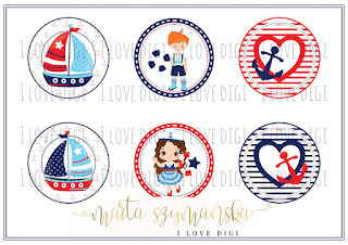 https://www.etsy.com/listing/586036324/mariner-sailor-sea-life-circle-image?ref=shop_home_active_42