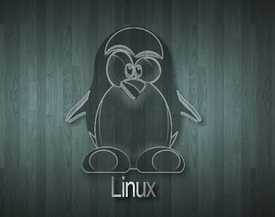 tips menggunakan linux, linux untuk pemula, tutorial linux untuk pemula