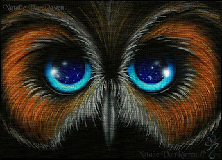 https://www.etsy.com/ca/listing/506269451/8x10-print-blue-big-eye-owl-bird-animal?ga_order=most_relevant&ga_search_type=all&ga_view_type=gallery&ga_search_query=natalie%20owl%20eye&ref=sr_gallery_2