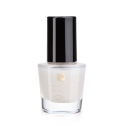 FM Group n036 Smalto Top Coat Fissatore