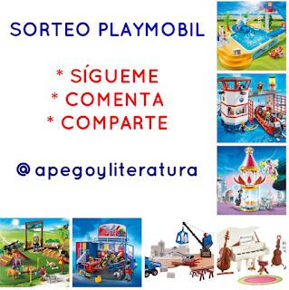 https://ad.zanox.com/ppc/?44408042C50874265&ulp=[[http://www.playmobil.es/]]
