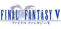 https://de.wikipedia.org/wiki/Final_Fantasy_V#Handlung
