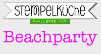 http://stempelkueche-challenge.blogspot.com/2016/07/stempelkuche-challenge-49-beachparty.html