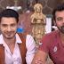 Purab &  Abhi's master plan against secret enemy Revealed In Zee Tv's Kumkum Bhagya