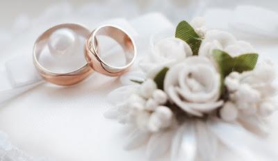 Menikah Dengan Adik Istrinya Sebelum Menceraikan Istrinya