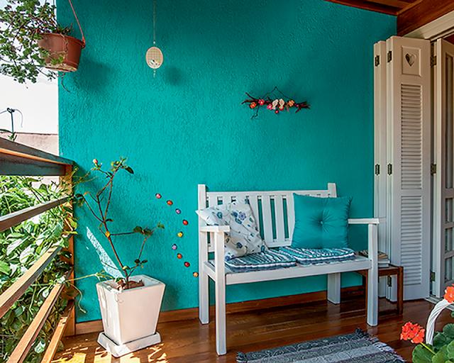 azul-turquesa-na-decoracao-blog-abrir-janela