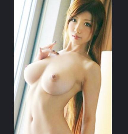 фото эротика www.eroticaxxx.ru - молодые, голые и красивые