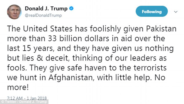Pakistan, Pakistan is ready for war against US, Pakistan is ready for war, Pakistan vs US, Khawaja Asif, Trump, Pakistani country, Imran Khan,